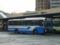 九州産交バス3187/いすゞ+西工96MC(KC-LV280N・1997)