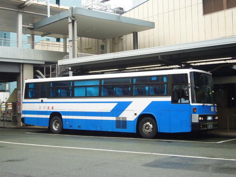 20090220090051