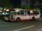 岐阜バス・831/三菱ふそうエアロスター(PJ-MP35JM・2006)