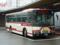 岐阜バス・137/三菱エアロスター(KL-MP35JM・2001)