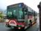 岐阜バス・608/三菱ふそうエアロスター(KL-MP35JM・2005)