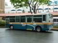 20110511145750
