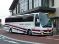 石見交通620/三菱ふそうエアロクィーン(LKG-MS96VP・2011)