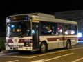 石見交通742/いすゞエルガミオ(SDG-LR290J1・2012)