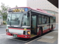 20120529145645