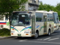 20120530075942