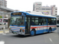 20120530105011