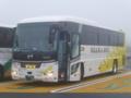 大阪バス・・33/日野セレガ(LKG-RU1ESBA・2012)
