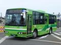 加越能バス35/三菱ふそうエアロミディ(SKG-MK27FHF・2012)