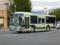 京都市バス・325/三菱+西工96MC(KL-MP37JK・2002)