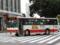 和歌山バス・536/日野ブルーリボン(KC-HU2MLCA・2000)
