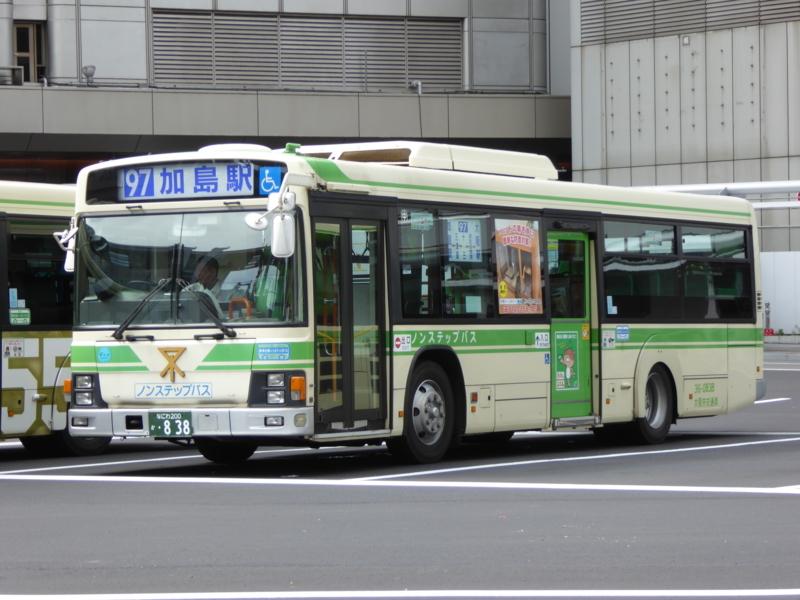 20161001122735