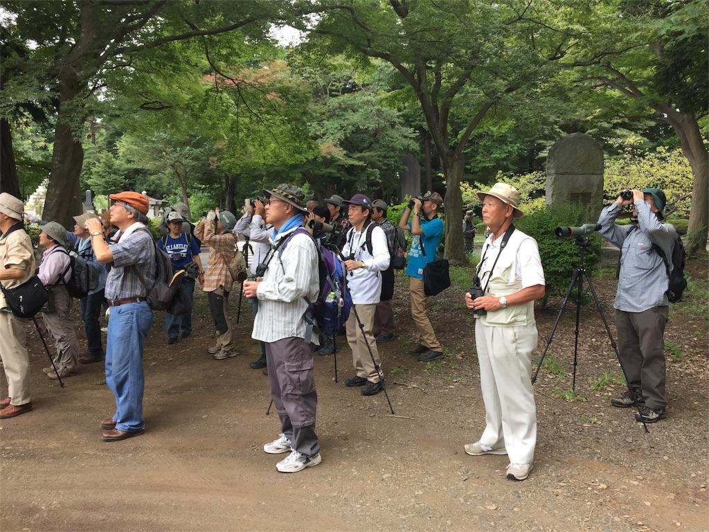 f:id:KYOEI-TOKYO:20160814135158j:image