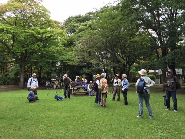 f:id:KYOEI-TOKYO:20160816131438j:plain