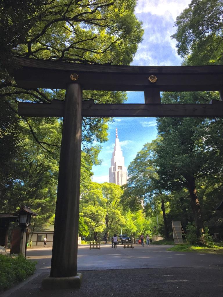 f:id:KYOEI-TOKYO:20160821170644j:image