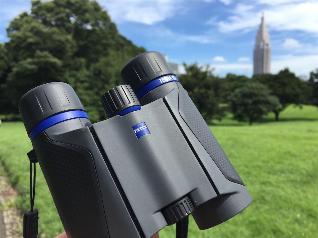 f:id:KYOEI-TOKYO:20160821171410j:image