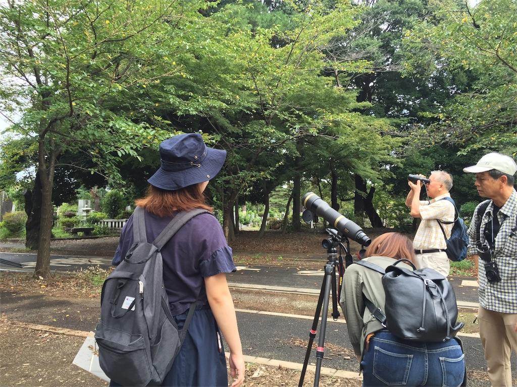 f:id:KYOEI-TOKYO:20160911181325j:image