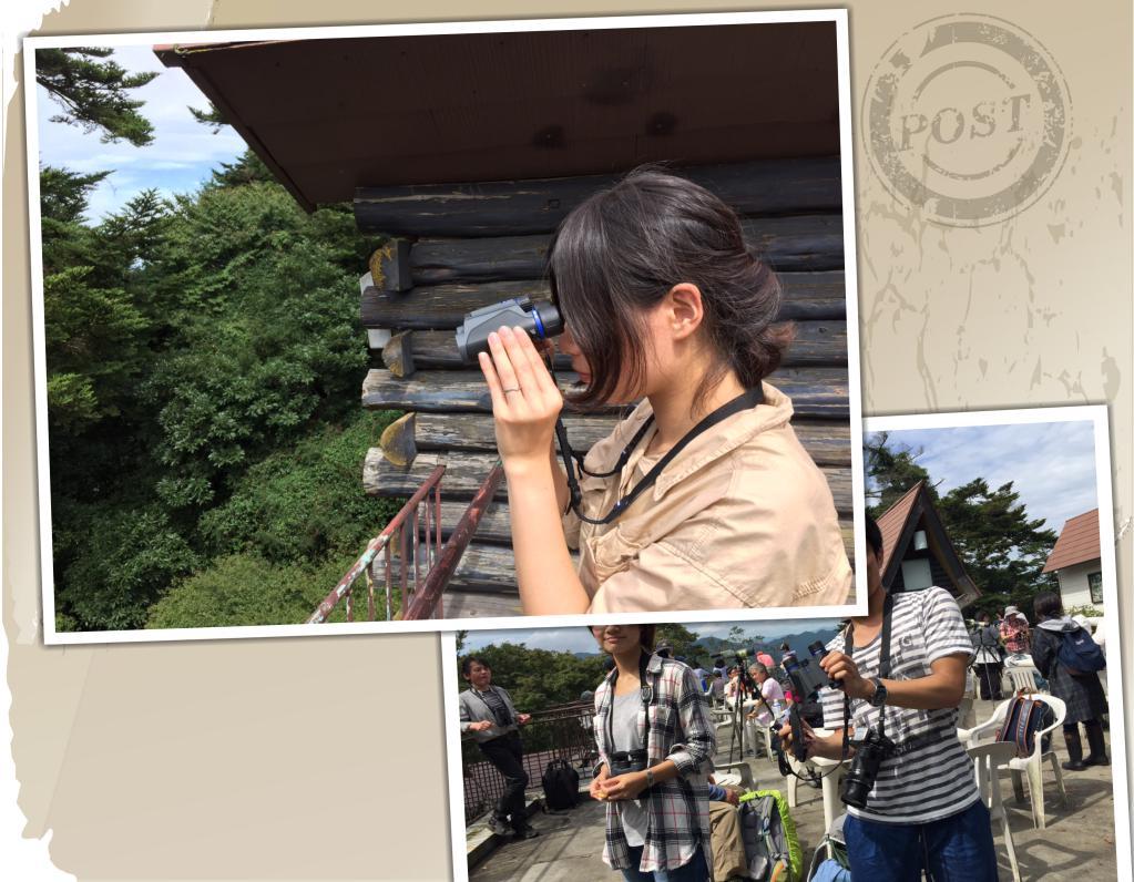 f:id:KYOEI-TOKYO:20160928190746j:plain