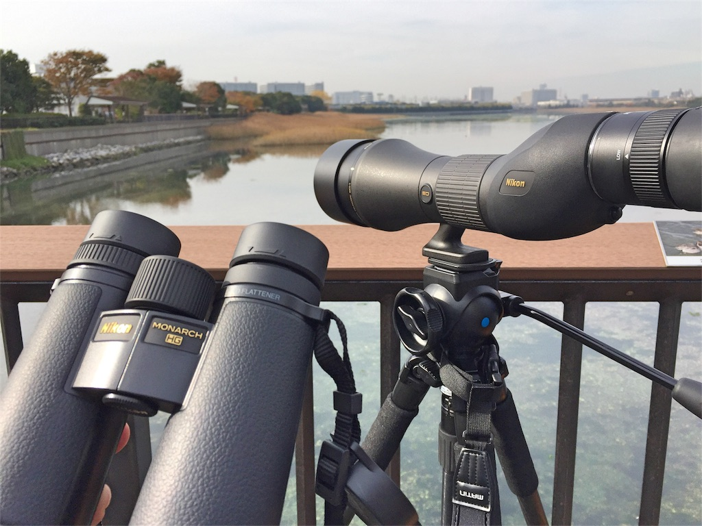 f:id:KYOEI-TOKYO:20161121085654j:image