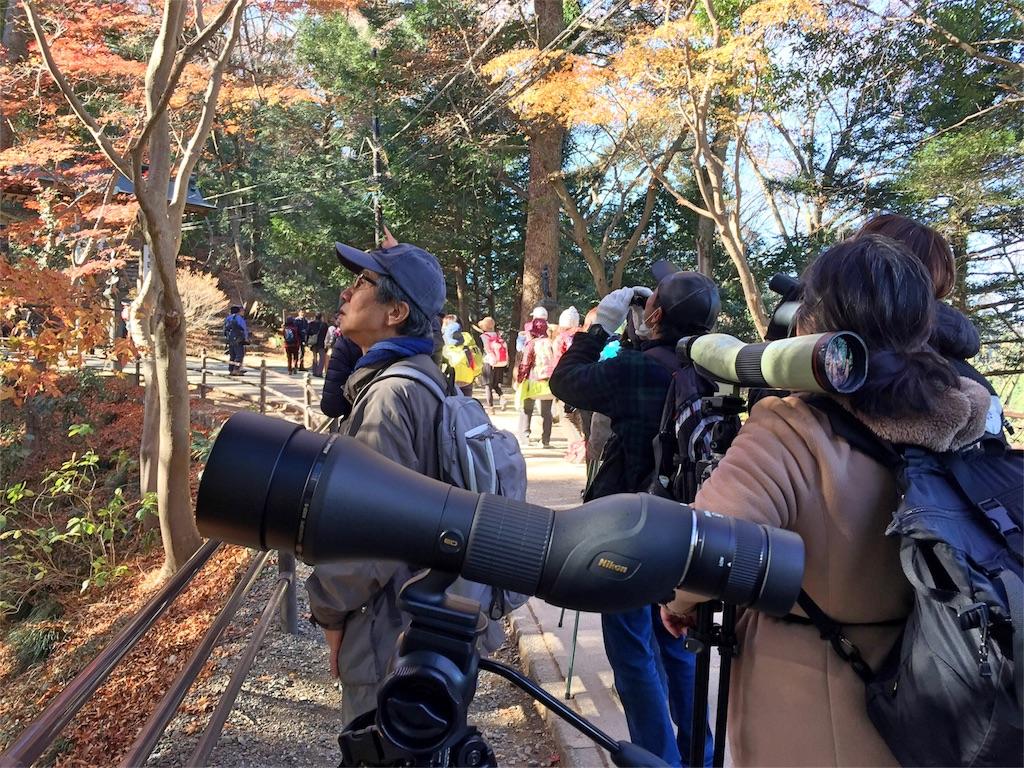 f:id:KYOEI-TOKYO:20161210164425j:image
