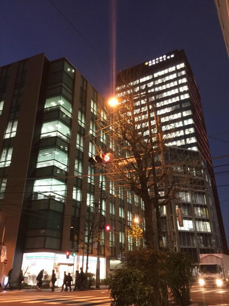 f:id:KYOEI-TOKYO:20170201141238j:plain