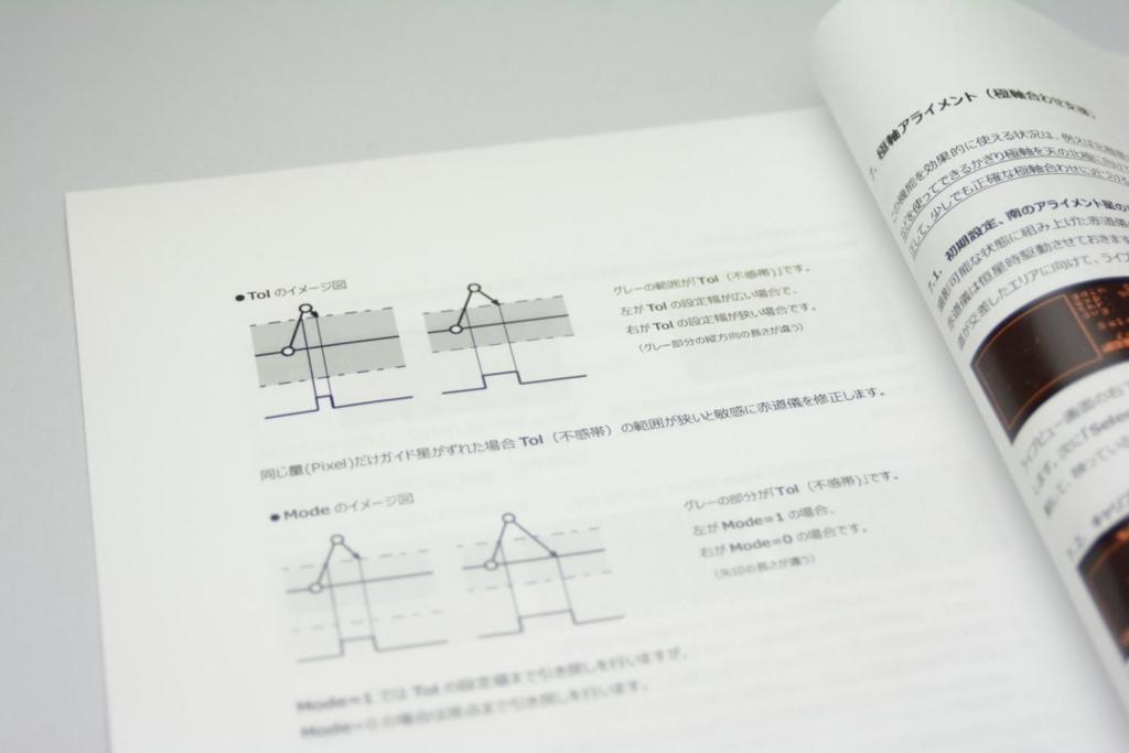 f:id:KYOEI-TOKYO:20170207155608j:plain
