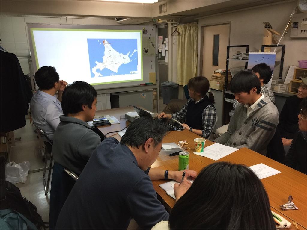 f:id:KYOEI-TOKYO:20170215224043j:image