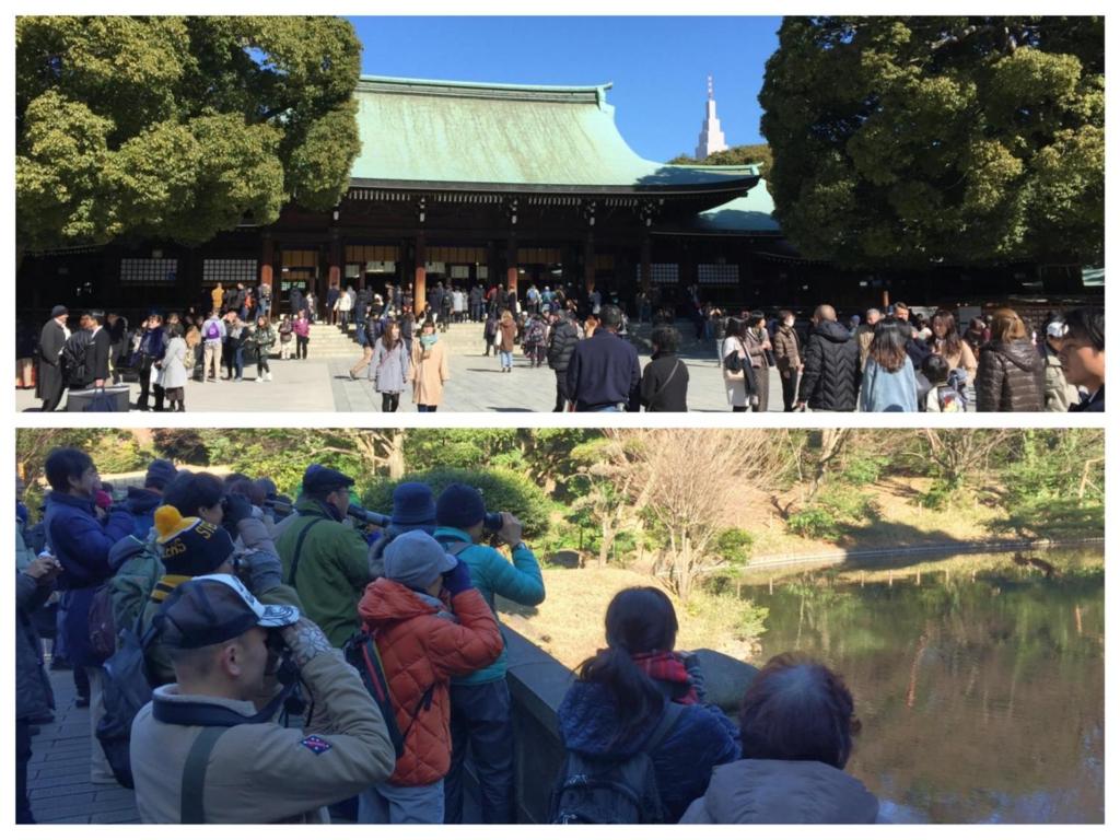 f:id:KYOEI-TOKYO:20170223110555j:plain
