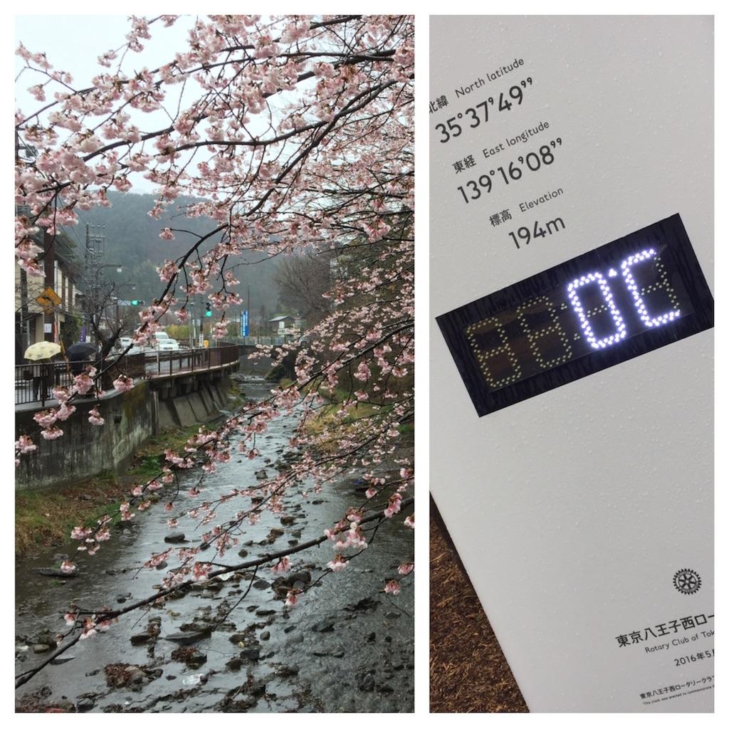 f:id:KYOEI-TOKYO:20170327091411j:image
