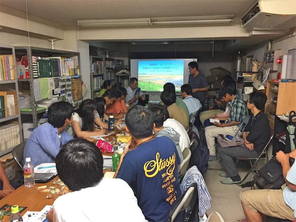 f:id:KYOEI-TOKYO:20170817071523j:image