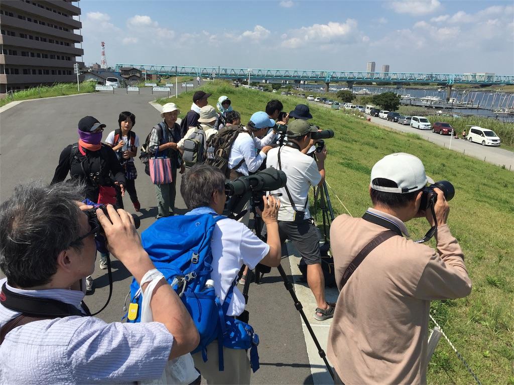 f:id:KYOEI-TOKYO:20170911092635j:image