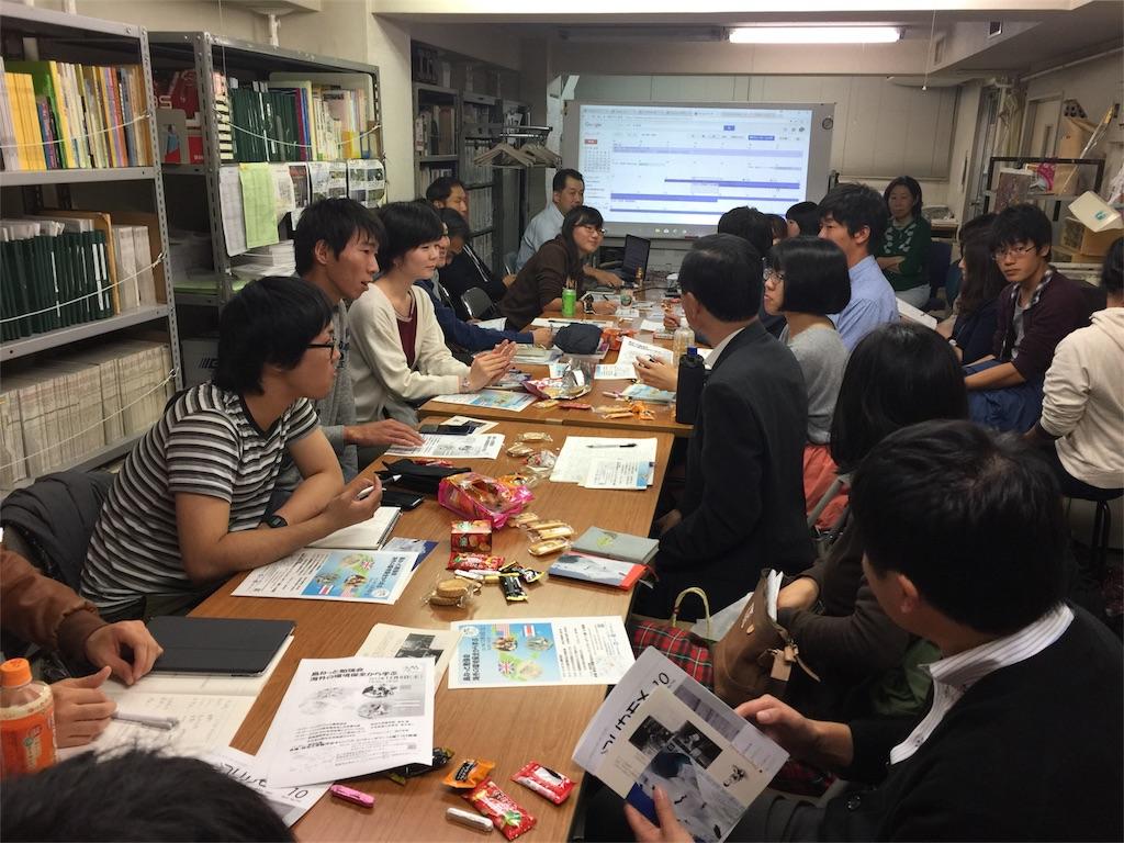 f:id:KYOEI-TOKYO:20171020131411j:image