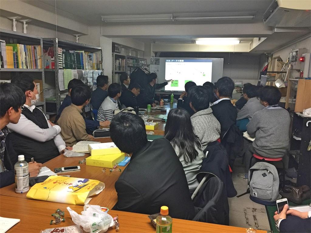f:id:KYOEI-TOKYO:20180118082331j:image