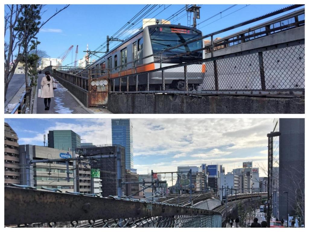 f:id:KYOEI-TOKYO:20180130150526j:plain
