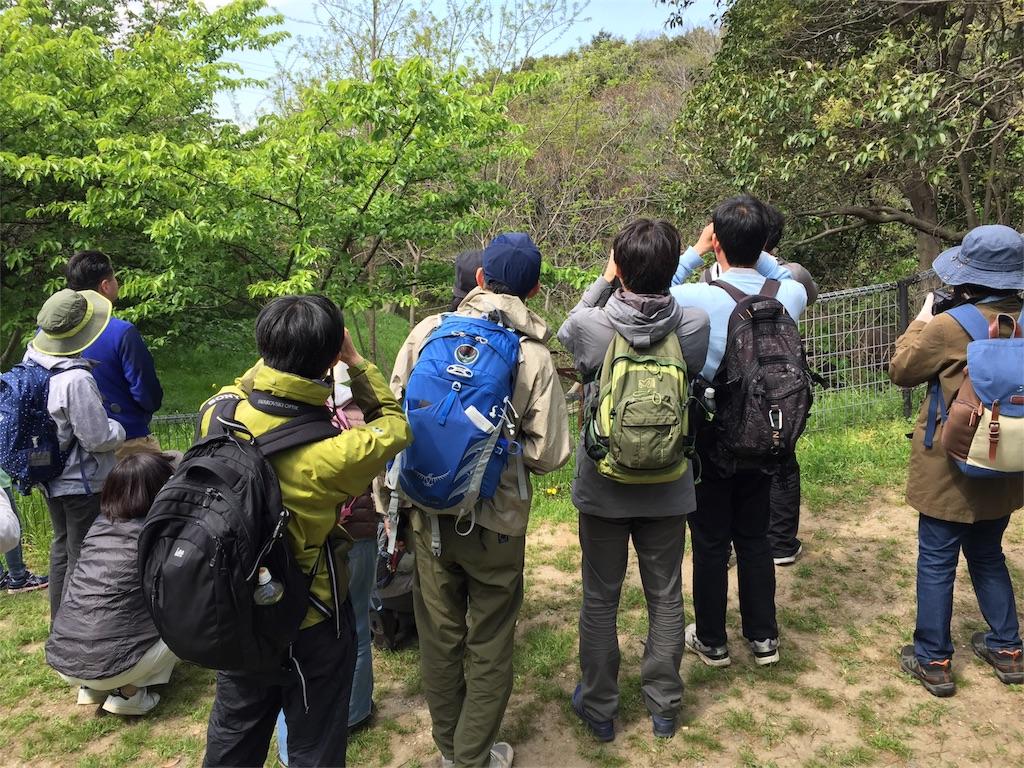f:id:KYOEI-TOKYO:20180409094126j:image