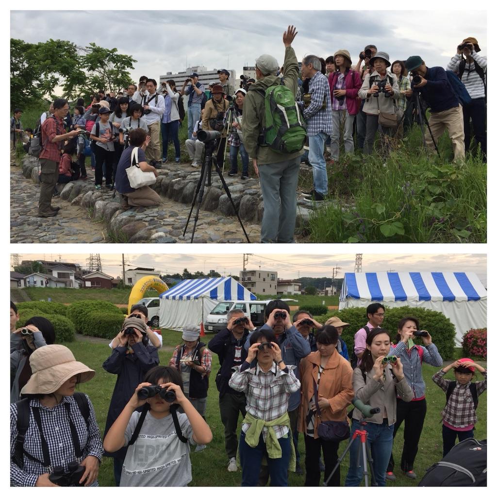 f:id:KYOEI-TOKYO:20180514081041j:image