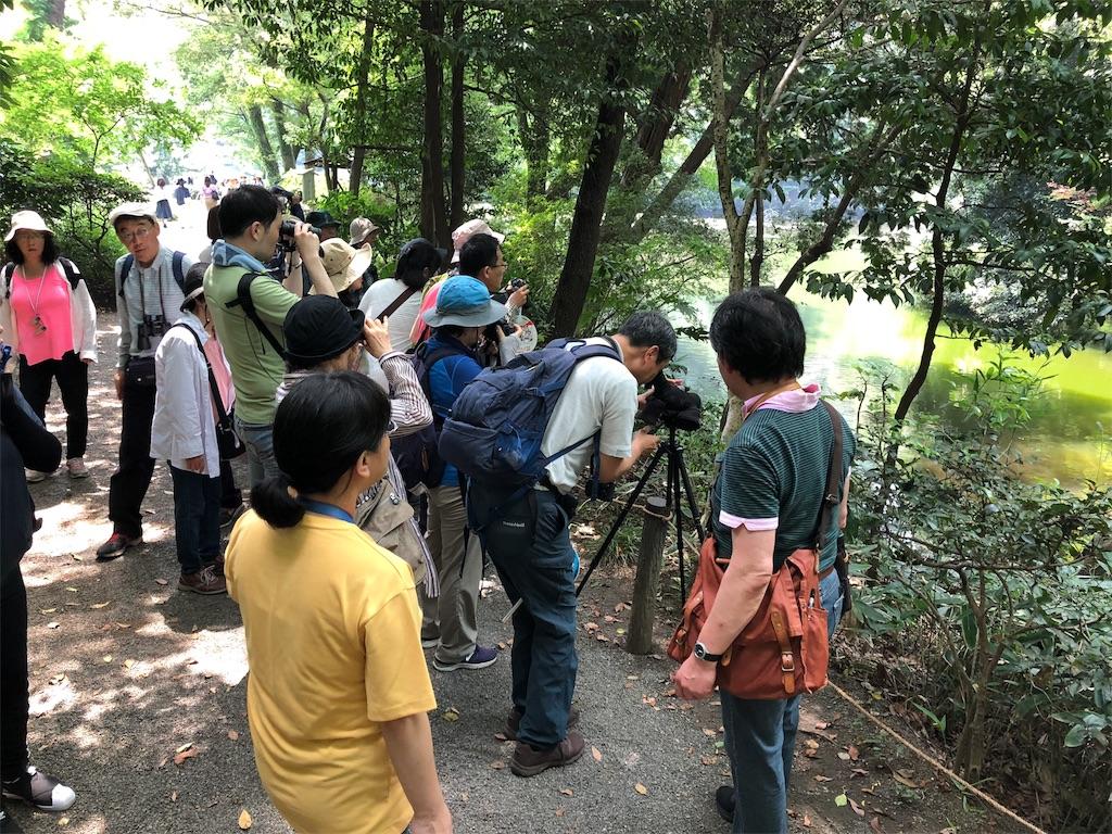 f:id:KYOEI-TOKYO:20180715200840j:image