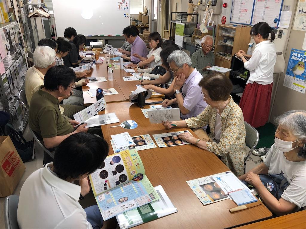 f:id:KYOEI-TOKYO:20180722075551j:image