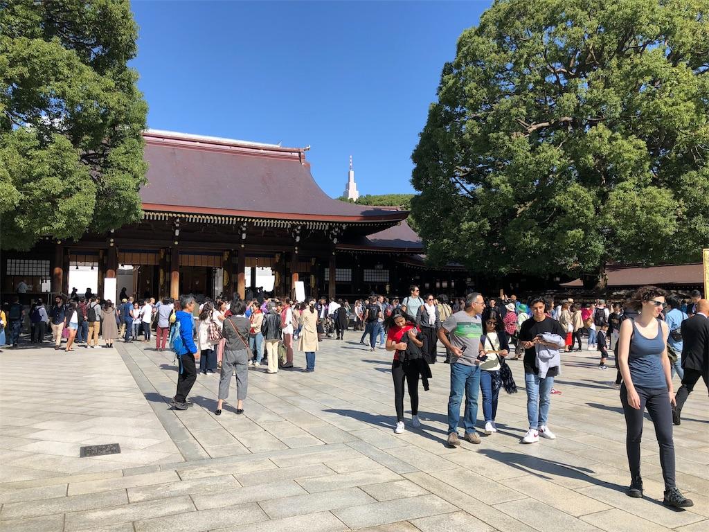 f:id:KYOEI-TOKYO:20181021191553j:image
