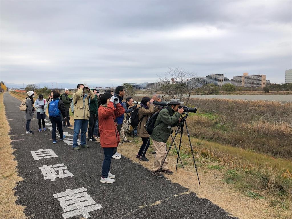 f:id:KYOEI-TOKYO:20181206200313j:image