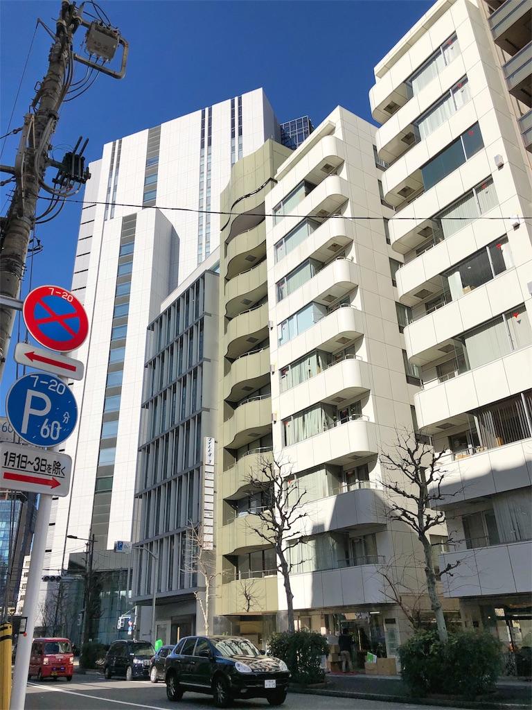 f:id:KYOEI-TOKYO:20190312135842j:image