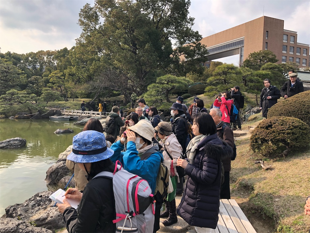 f:id:KYOEI-TOKYO:20190317073955j:image