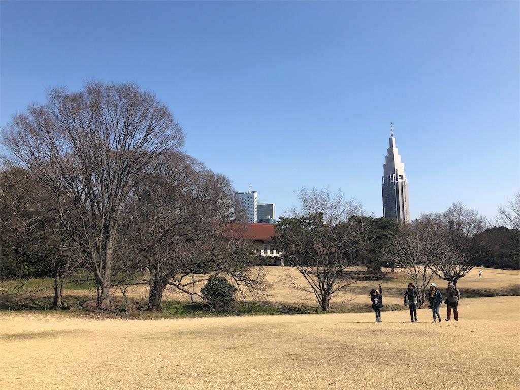 f:id:KYOEI-TOKYO:20190320081926j:image
