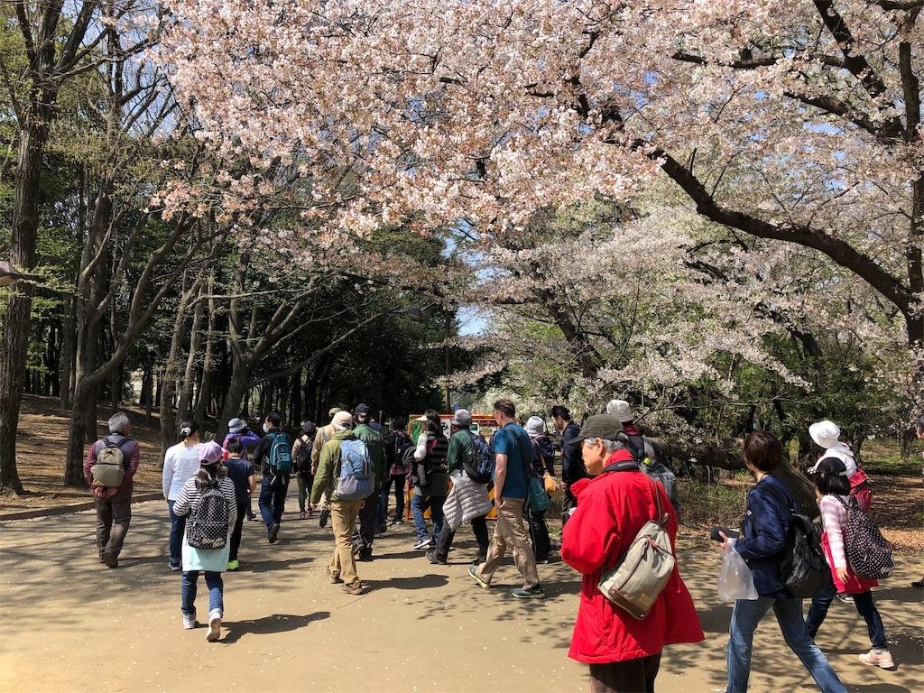 f:id:KYOEI-TOKYO:20190407055935j:image