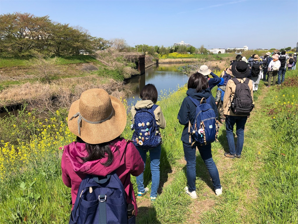 f:id:KYOEI-TOKYO:20190421144159j:image