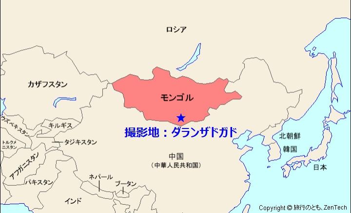 f:id:KYOEI-TOKYO:20190621182611j:plain