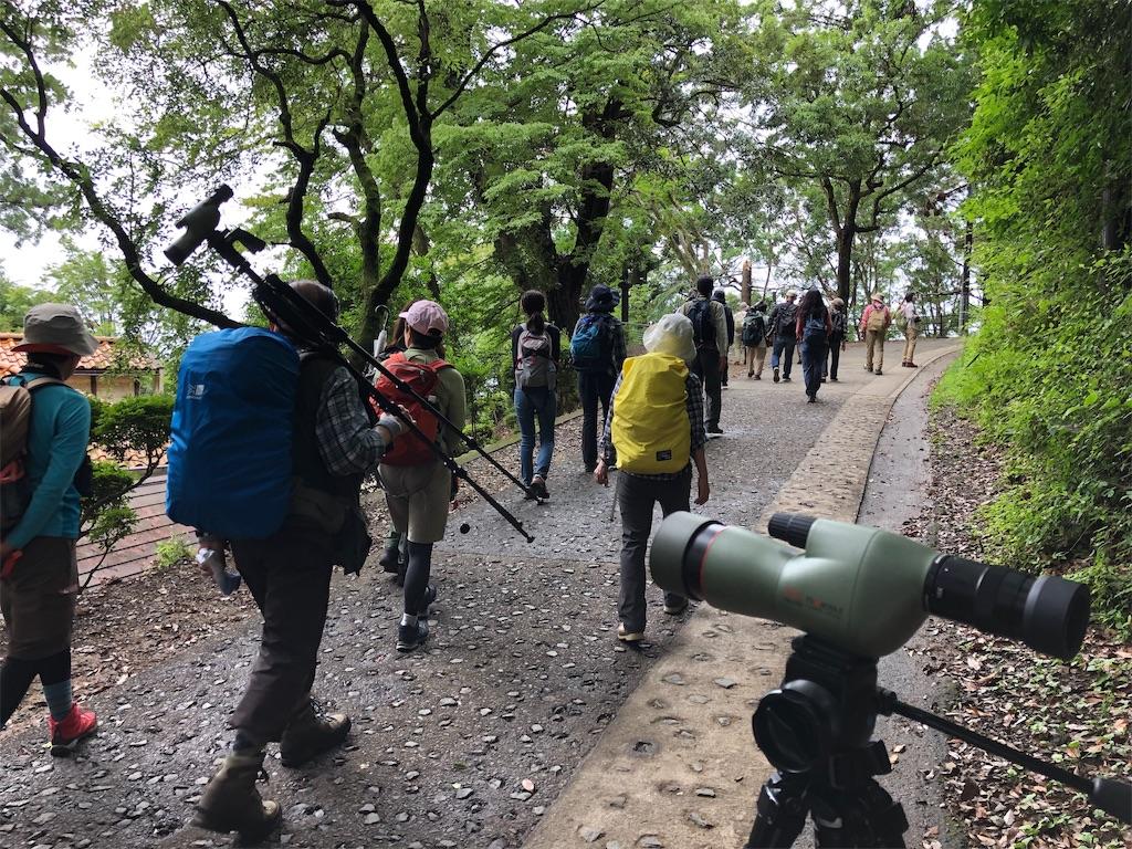 f:id:KYOEI-TOKYO:20190624074007j:image