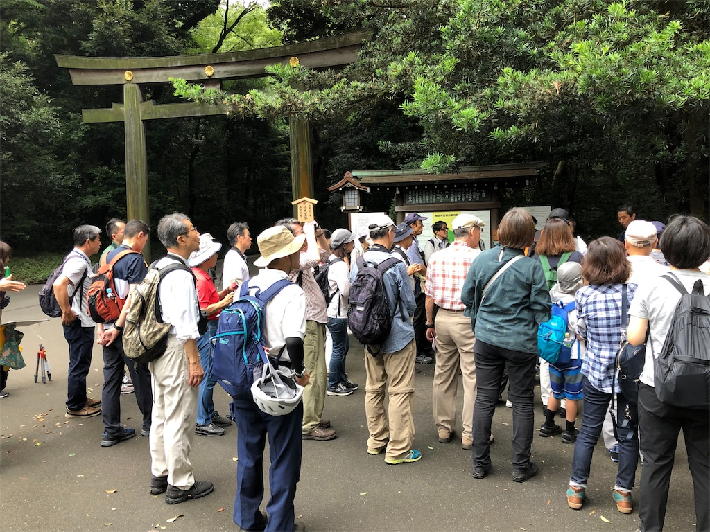 f:id:KYOEI-TOKYO:20190722100242j:image