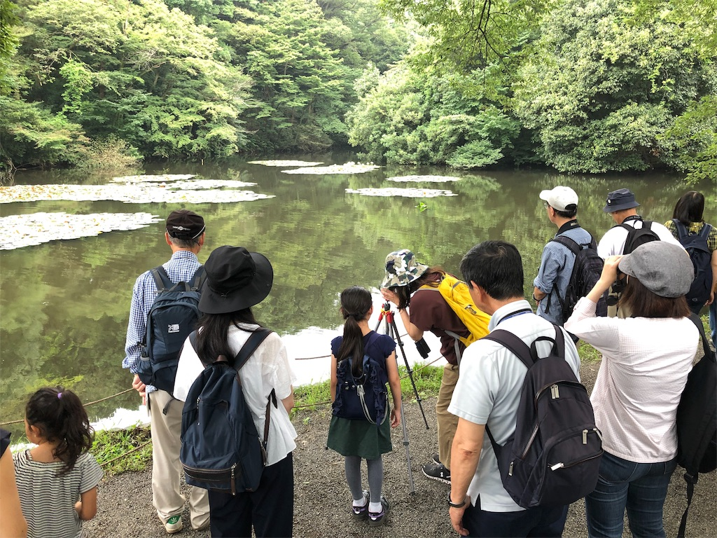 f:id:KYOEI-TOKYO:20190722101028j:image