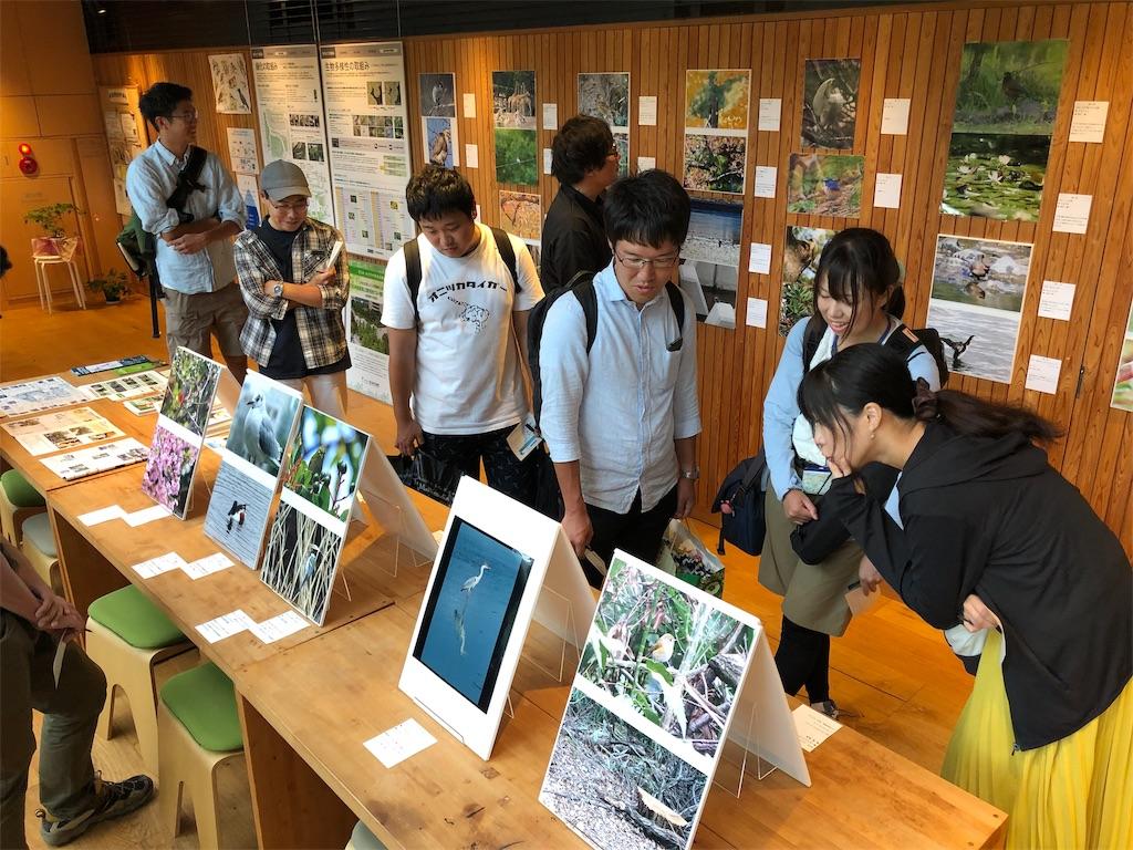 f:id:KYOEI-TOKYO:20190901064331j:image